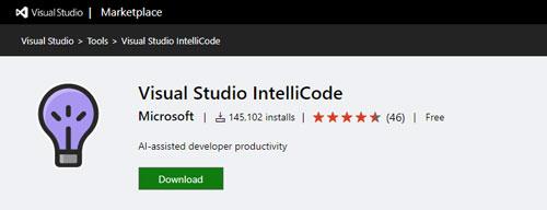 VS Code Plugin - پلاگین