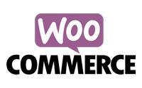 بهترین فروشگاه ساز - ووکامرس