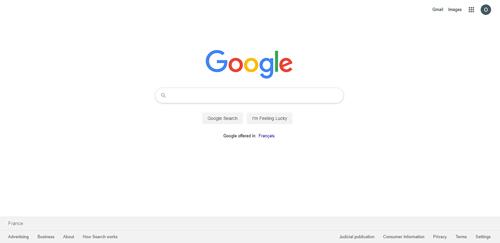 اشتباه رایج در طراحی سایت